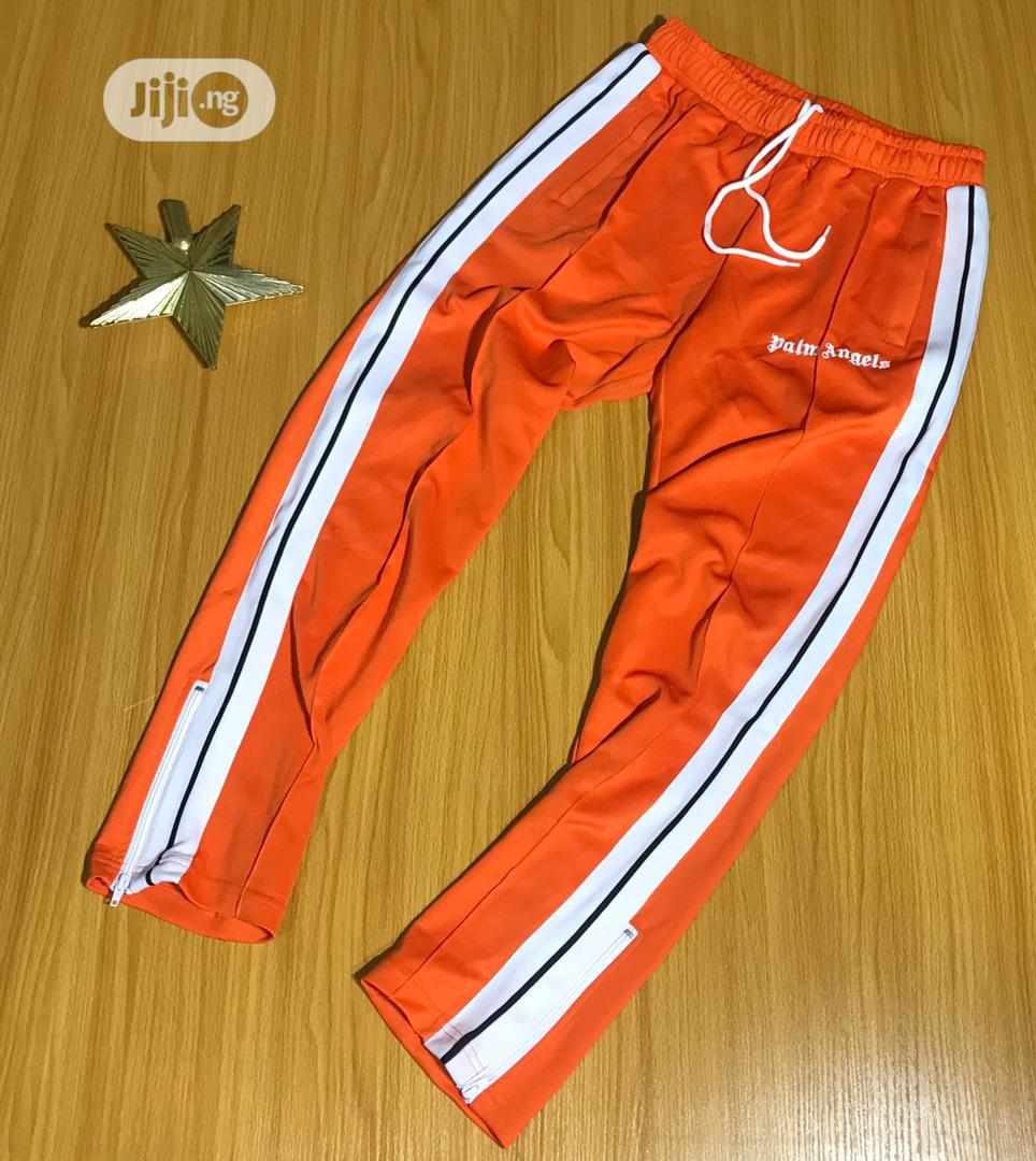 Designer Joggers for Men | Clothing for sale in Lagos Island (Eko), Lagos State, Nigeria