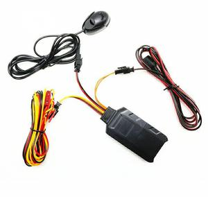 Car Tracker & Installations | Automotive Services for sale in Lagos State, Yaba