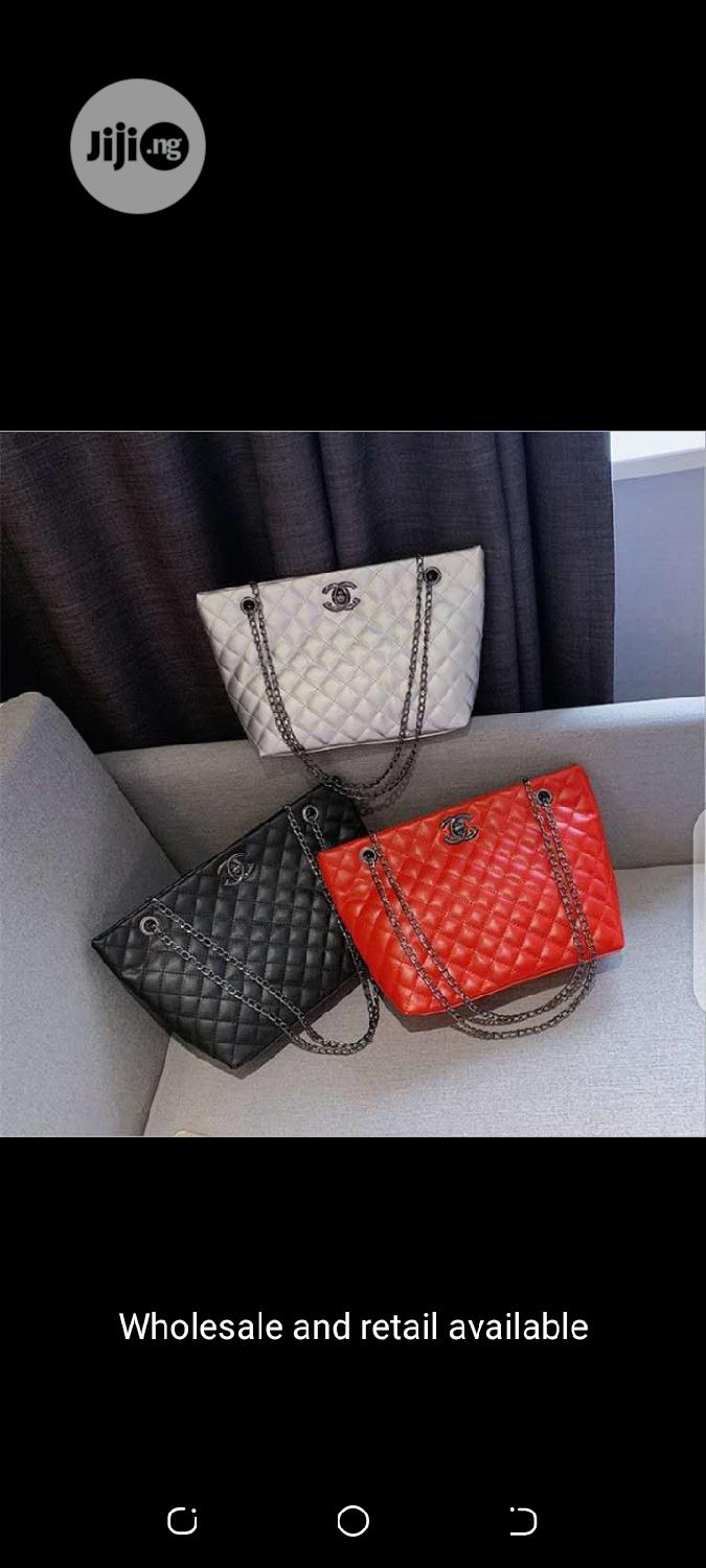 Ladies Fashion Bags | Bags for sale in Yaba, Lagos State, Nigeria