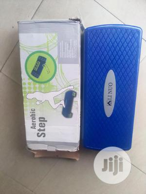 Step Board | Sports Equipment for sale in Lagos State, Surulere