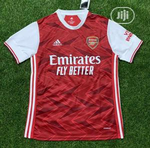 Buy & Customise Your Name On All Sports Jessy | Clothing for sale in Lagos State, Ojo