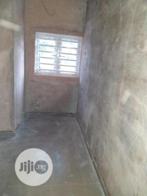 1 Bedroom Flats For Rent At Isiohor Qtrs. | Houses & Apartments For Rent for sale in Edo State, Benin City