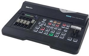 Data Video Mixer SE-650 | Audio & Music Equipment for sale in Lagos State, Ikeja