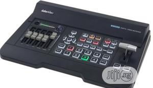 Data Video Mixer SE-500HD | Audio & Music Equipment for sale in Lagos State, Ikeja