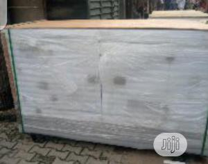 40kva Perkins Soundproof Diesel Generator | Electrical Equipment for sale in Lagos State, Ojo