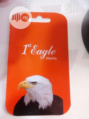 16gb Eagle Memory Card | Accessories & Supplies for Electronics for sale in Lagos State, Ikeja
