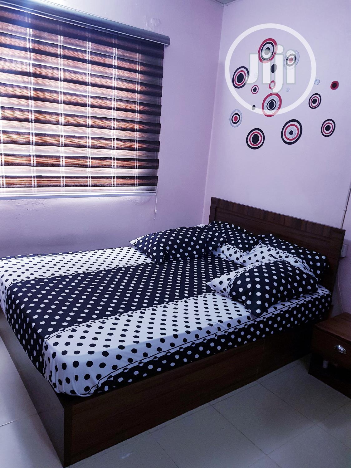 Bed Sheets | Home Accessories for sale in Isolo, Lagos State, Nigeria