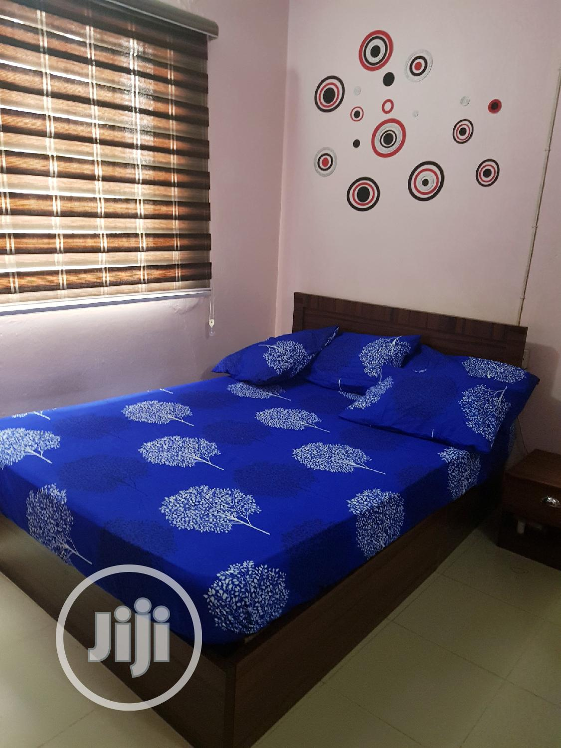 Bed Sheets   Home Accessories for sale in Maryland, Lagos State, Nigeria