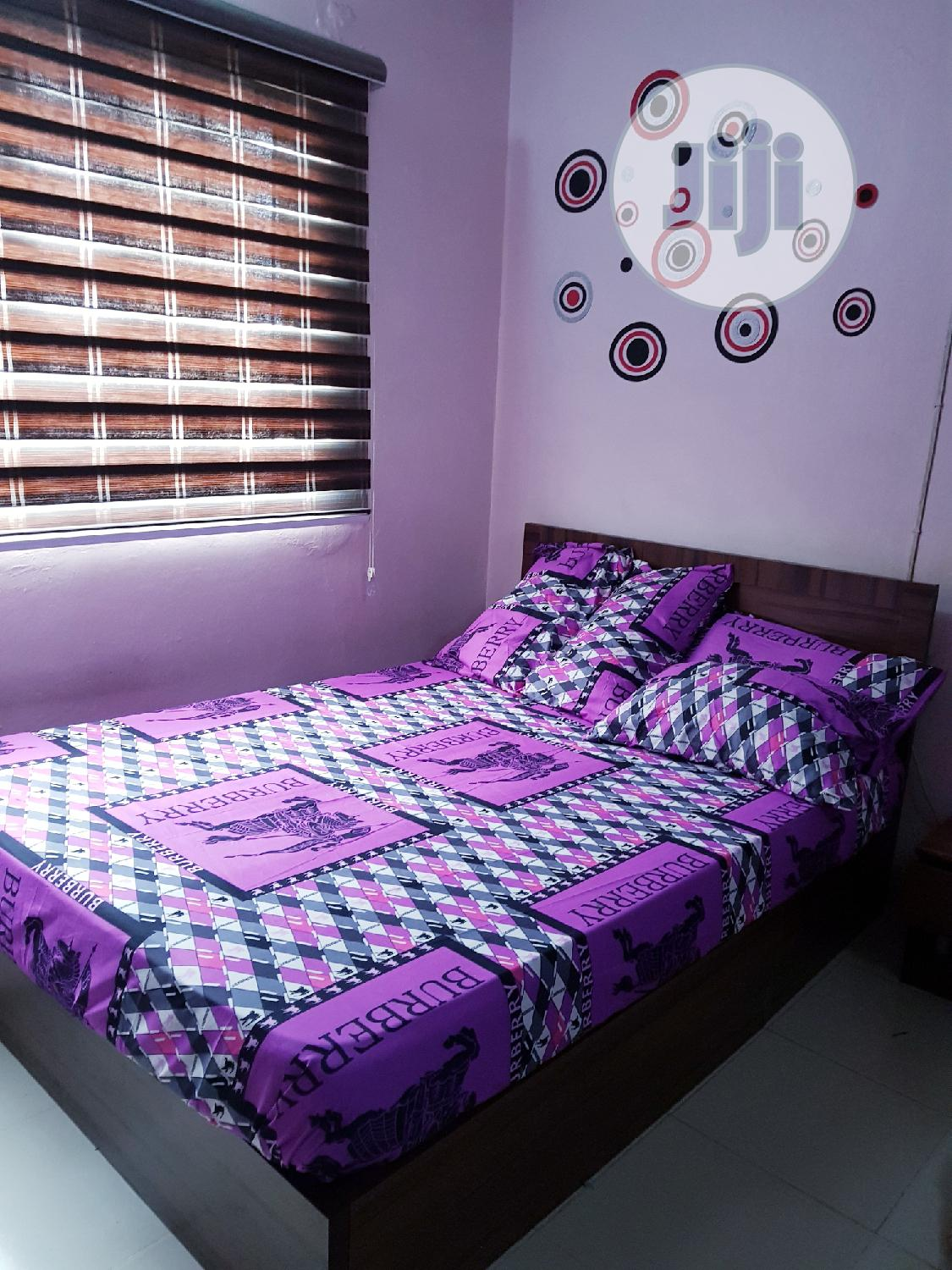 Bed Sheets   Home Accessories for sale in Amuwo-Odofin, Lagos State, Nigeria