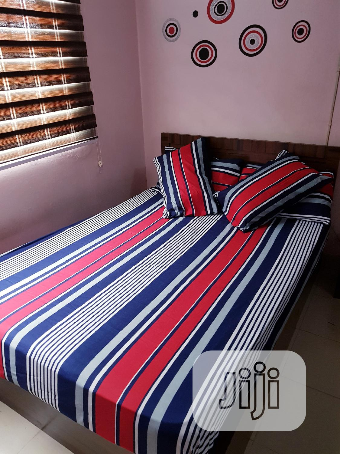 Bed Sheets | Home Accessories for sale in Amuwo-Odofin, Lagos State, Nigeria