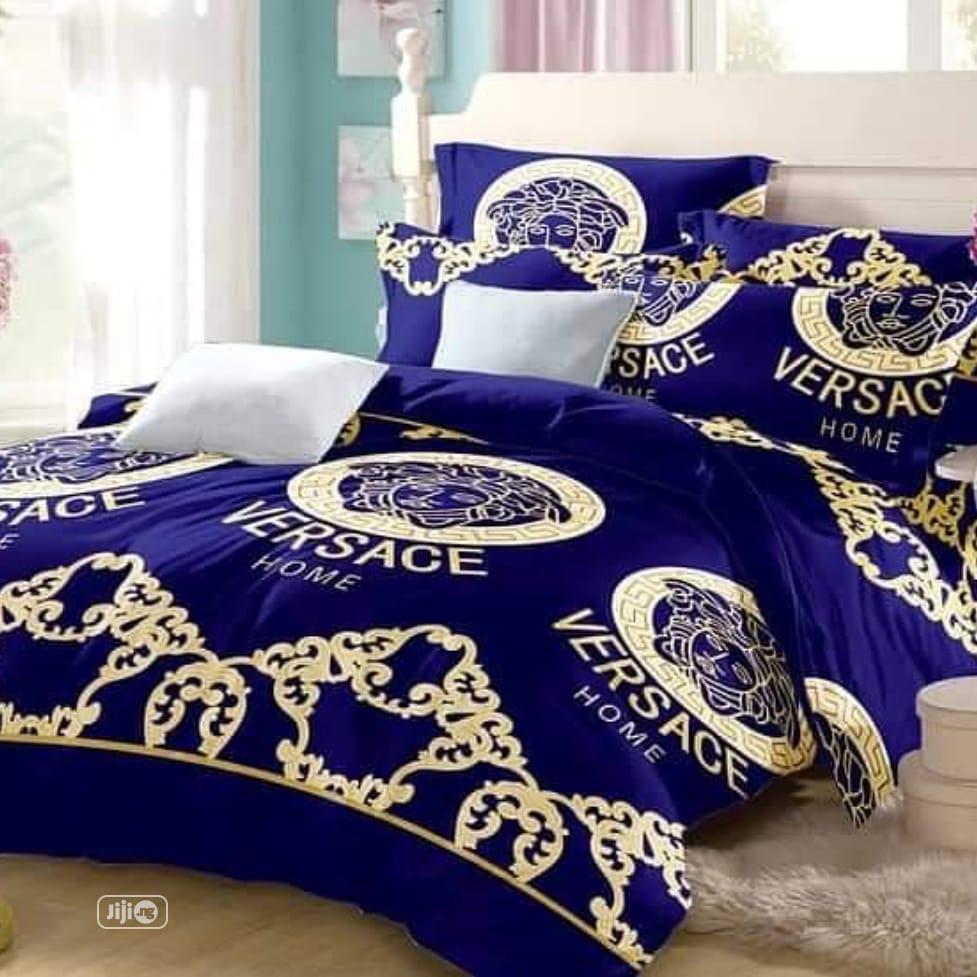 Bedding Sets   Home Accessories for sale in Amuwo-Odofin, Lagos State, Nigeria