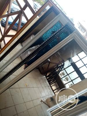 18/48inch Standing Mirror | Home Accessories for sale in Abuja (FCT) State, Wuse