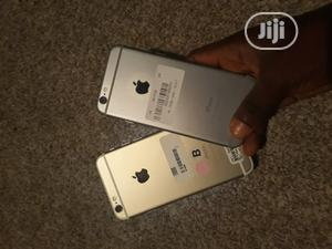 New Apple iPhone 6 16 GB Gold | Mobile Phones for sale in Ogun State, Abeokuta South