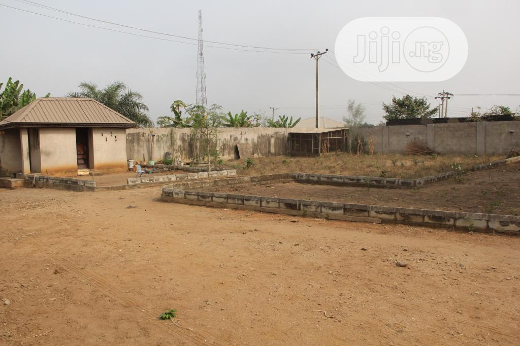 Luxurious Clean Hotel For Sale.   Commercial Property For Sale for sale in Ikotun/Igando, Lagos State, Nigeria