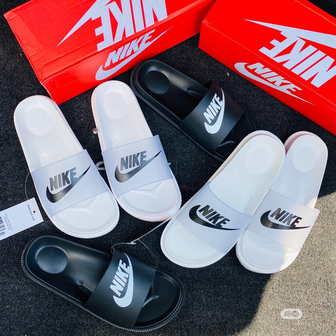 Quality Italian Nike Palm
