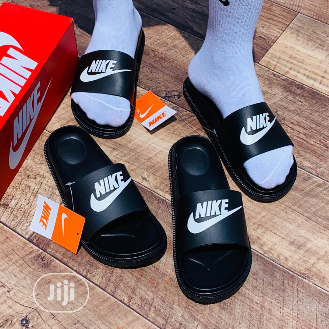Quality Italian Nike Palm | Shoes for sale in Surulere, Lagos State, Nigeria