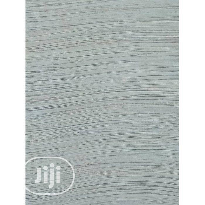 Amazing Classic Linoleum Carpet Rug For Interior Design