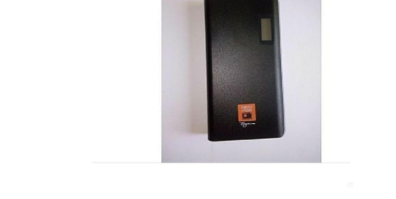 New Age Powerbank 22500mah | Accessories for Mobile Phones & Tablets for sale in Ikeja, Lagos State, Nigeria