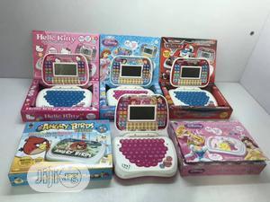 Kids Laptop | Toys for sale in Lagos State, Ikotun/Igando