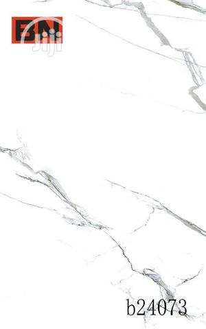 White Black Shade Wall | Building Materials for sale in Abia State, Aba North