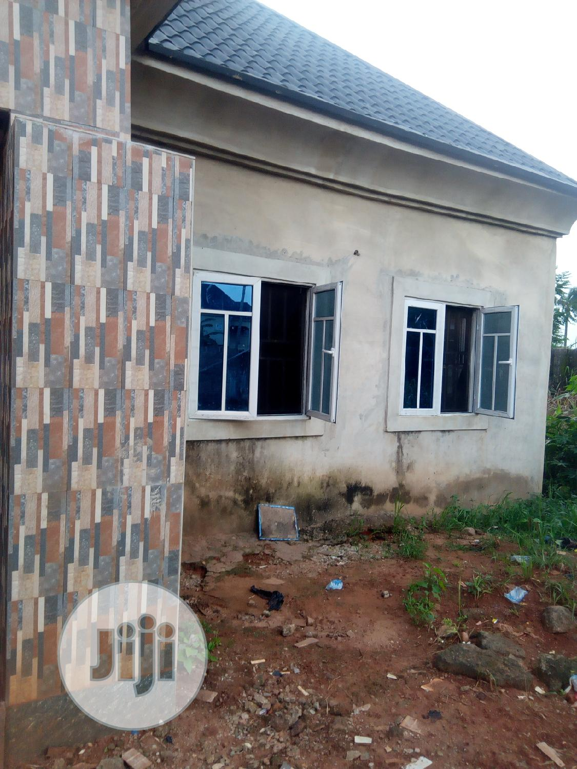 3bed Room Bungalow for Sale | Houses & Apartments For Sale for sale in Awka, Anambra State, Nigeria