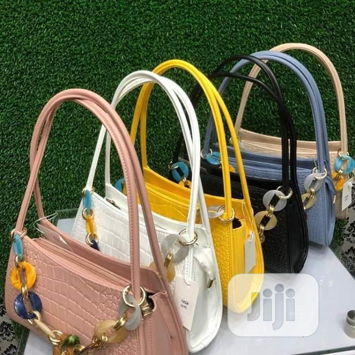 Cluthches,Bags | Clothing Accessories for sale in Enugu, Enugu State, Nigeria