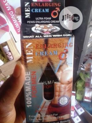 Aichun Enlargement Gel   Sexual Wellness for sale in Imo State, Owerri