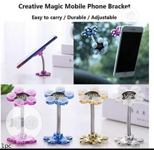 Phone Holder | Accessories for Mobile Phones & Tablets for sale in Lagos State, Alimosho