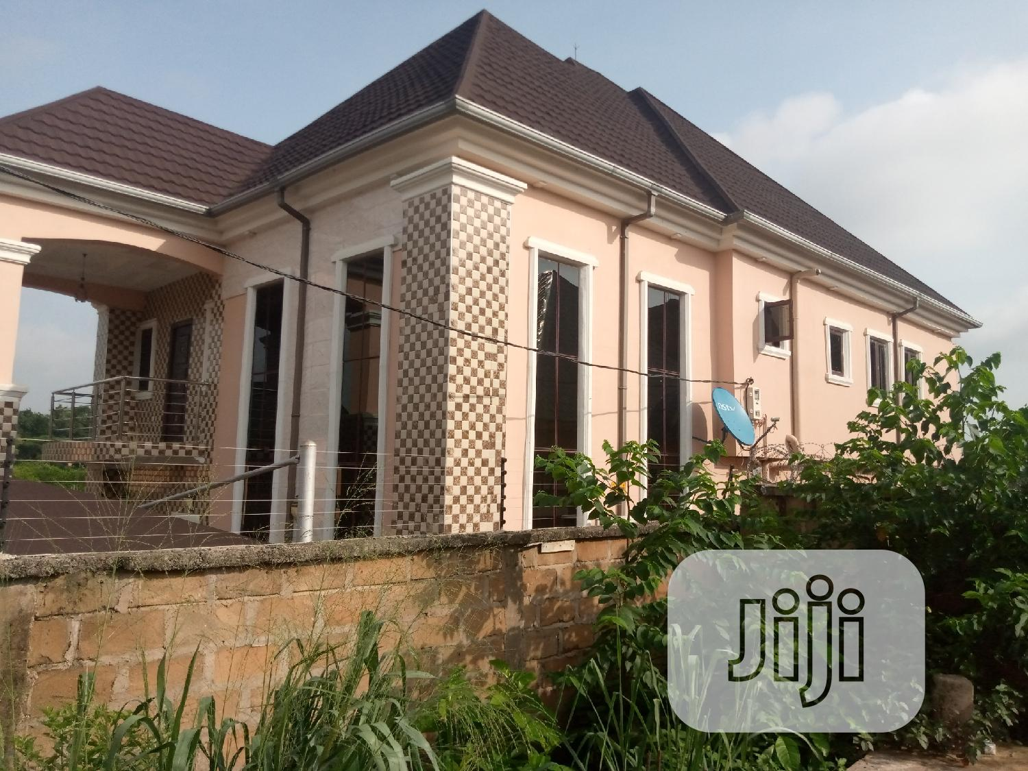 5 Bedroom Duplex | Houses & Apartments For Sale for sale in Awka, Anambra State, Nigeria