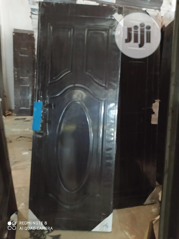 Toilet Doors | Doors for sale in Benin City, Edo State, Nigeria