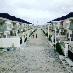 Tasteful 5bedroom Duplex With Federal Light In PH   Houses & Apartments For Sale for sale in Rivers State, Port-Harcourt