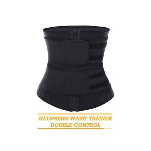 Double Strap Neoprene Waist Trainer Girdles | Clothing Accessories for sale in Lagos State, Ikeja