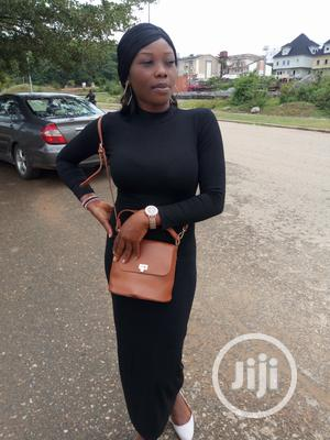 Health & Beauty CV   Health & Beauty CVs for sale in Abuja (FCT) State, Garki 1