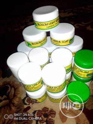 Organic Soap and Creams   Skin Care for sale in Delta State, Oshimili North