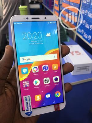 New Huawei Y5 Lite 16 GB | Mobile Phones for sale in Kaduna State, Kaduna / Kaduna State