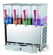 Slush Machine | Restaurant & Catering Equipment for sale in Lagos State