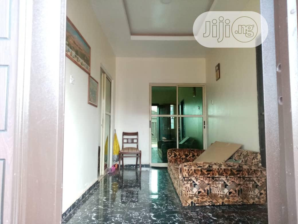 Archive: 4 Bedroom Bungalow Behind Treasure Point