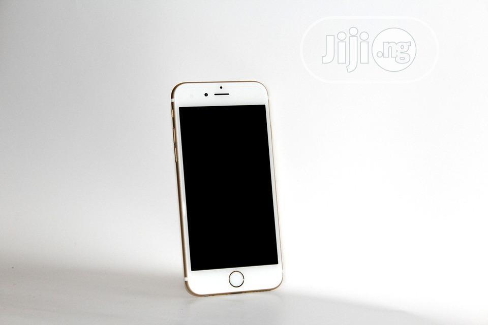 Apple iPhone 6s Plus 16 GB | Mobile Phones for sale in Ikeja, Lagos State, Nigeria