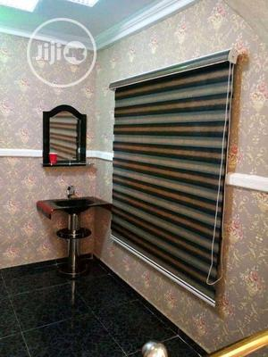 Window Blinds Sales And Installation At Affordable Price. | Building & Trades Services for sale in Lagos State, Amuwo-Odofin