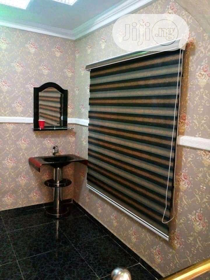 Window Blinds Sales And Installation At Affordable Price.