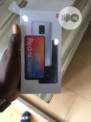 New Xiaomi Redmi Note 9 Pro 128 GB | Mobile Phones for sale in Abuja (FCT) State, Wuse