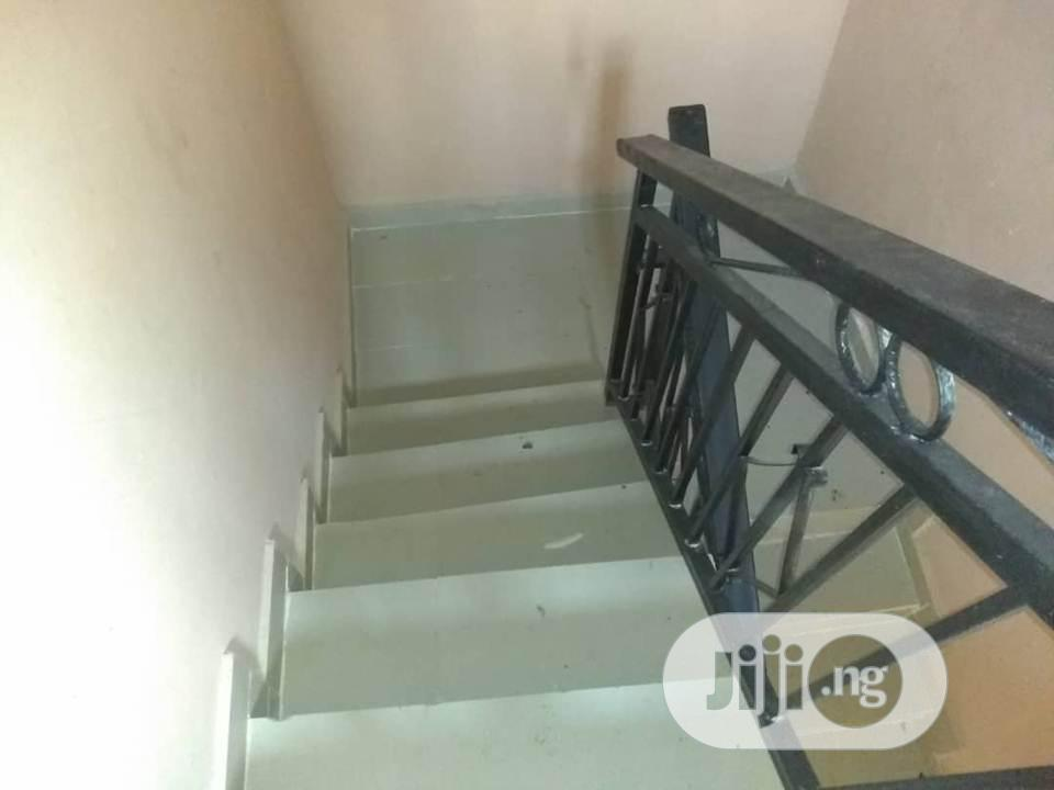 3 Bedroom For Rent | Houses & Apartments For Rent for sale in Isolo, Lagos State, Nigeria