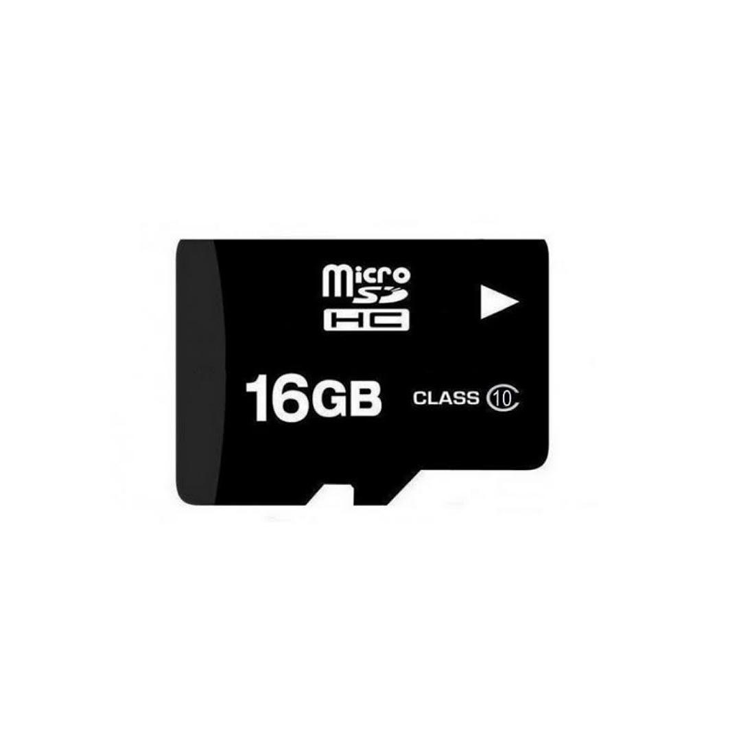 Archive: 16gb Memory Card