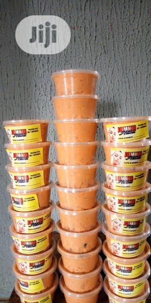 Malato Soap | Bath & Body for sale in Ondo State, Akure