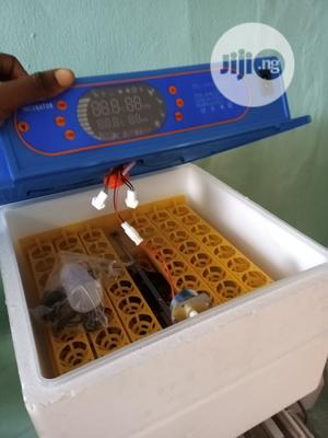 Automatic Egg Incubator | Farm Machinery & Equipment for sale in Oyo State, Oluyole
