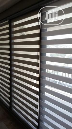 Window Blind Curtains   Home Accessories for sale in Anambra State, Ekwusigo