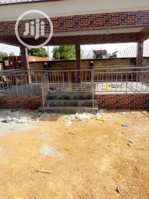 Handrails For Your Outdoor Bar | Building Materials for sale in Abuja (FCT) State, Lugbe District