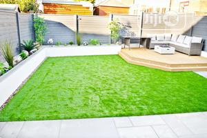 New Artificial Grass | Landscaping & Gardening Services for sale in Lagos State, Ikorodu