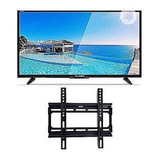 LG Plasma 32 Inches   TV & DVD Equipment for sale in Lagos State, Ojo