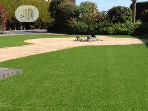 Artificial Grass | Landscaping & Gardening Services for sale in Lagos State, Ikorodu